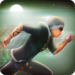 Sky Dancer Run – Running Game MOD APK 4.0.17
