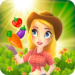 Slingo Garden – Play for free MOD APK 1.4.2