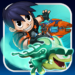 Slugterra: Slug it Out 2 MOD APK 2.9.0