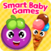Smart Baby Games – Learning Games For Kids MOD APK 9.0
