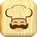 Smart Chef Smart Food Scale MOD APK 69.0