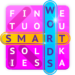 Smart Words – Word Search, Word game MOD APK 2.3