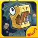 Snack Hunter Galaxy | Monster Collecting RPG MOD APK 1.1.1.4