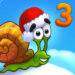 Snail Bob 3 MOD APK 0.8.7.0