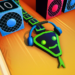 Snake VS Block Game | Snake Beats MOD APK 1.1.8