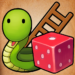 Snakes & Ladders King MOD APK 19.11.30