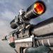 Sniper 3D Gun Shooter: Free Elite Shooting 2.3.14.32.2.2 APK 2.2.8for Android