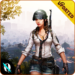 Sniper Cover Operation: FPS Shooting Games 2019 MOD APK 5.0.1