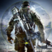 Sniper: Ghost Warrior MOD APK 1.1.3