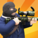 Snipers vs Thieves MOD APK 2.12.38424