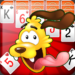 Solitaire Buddies – Tri-Peaks Card Game MOD APK 1.5.6