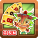 Solitaire TriPeaks: Play Free Solitaire Card Games MOD APK 6.8.0.70740