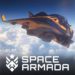Space Armada: Galaxy Wars MOD APK 2.0 for Android