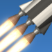 Spaceflight Simulator MOD APK 1.4
