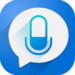 Speak to Voice Translator MOD APK 7.3.1