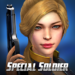 SpecialSoldier – Best FPS MOD APK 3.4.7