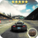 Speed Car Road Racing MOD APK 51.0.0