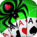 Spider Solitaire – Classic Card Games MOD APK 4.3