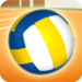 Spike Masters Volleyball MOD APK 5.2.4