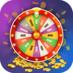 Spin to Earn :Unlimited Earn Money Guide Simulator MOD APK 1.1