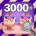 Spot & Find the difference  – 3000+ Levels MOD APK 1.2.30