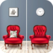 Spot The Difference – Picture Detective Game MOD APK 1.8