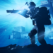 Squad Conflicts MOD APK 0.9.4.10