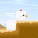 Square Bird – Eggs MOD APK 1.1.2