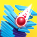 Stack Ball – Blast through platforms MOD APK 1.0.72