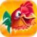 Stampede Rampage: Animals scaping the zoo MOD APK 1.3.1