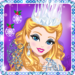 Star Girl: Christmas MOD APK 4.2