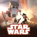 Star Wars: Imperial Assault app MOD APK 1.6.3