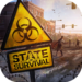 State of Survival: Survive the Zombie Apocalypse MOD APK 1.6.43
