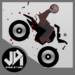 Stickman Turbo Dismounting MOD APK 1.51
