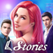 Stories: Love and Choices MOD APK 1.2004290