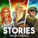 Stories: Your Choice (new episode every week) MOD APK 0.941