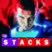 Stranger Stacks – ST Word Blocks Fan Trivia MOD APK 1.0.7