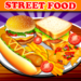 Street Food Chef – Kitchen Cooking Game MOD APK 2.0.4