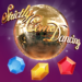 Strictly Come Dancing MOD APK 3.20.0