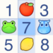 Sudoku Master – Free Daily Classic Puzzle Game MOD APK 2.1.0