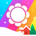 Sunny Day-Morning&Quote&New year 2020 MOD APK 1.1.0