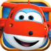 Super Wings : Jett Run MOD APK 3.0.3