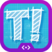 TH!NGS for MERGE Cube MOD APK 1.06