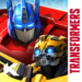TRANSFORMERS: Forged to Fight MOD APK 8.4.0