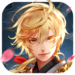 Tales of Demons and Gods MOD APK 1.2.1