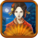Tales of the Orient: The Rising Sun MOD APK 2.99