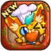 Tavern Cooking – A Fox's Restaurant MOD APK 1.0.1