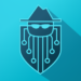 Tenta Private VPN Browser + Ad Blocker (Beta) MOD APK 3.1.1