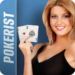 Texas Hold'em & Omaha Poker: Pokerist MOD APK 32.6.0