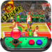 The Basket Jam – NBArcade MOD APK 5.54563